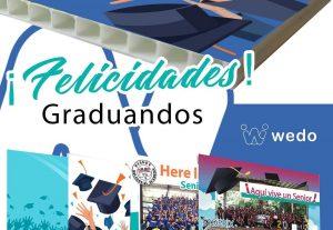 21080Rotulo para graduandos personalizados